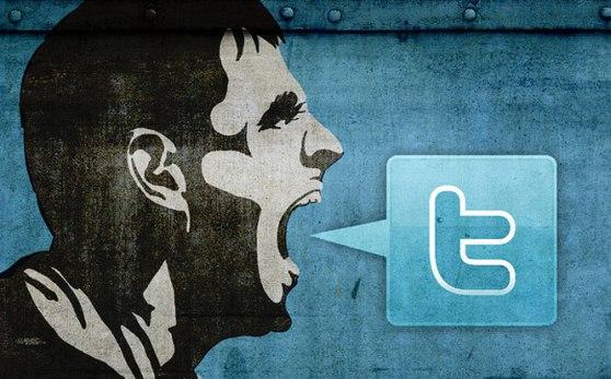 Gjykata franceze kërkon që Twitter të identifikojë cicëruesit racistë