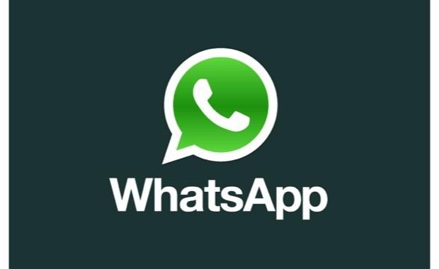 Whatsapp mund të përballet me drejtësinë për problemet me privatësinë
