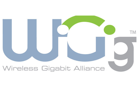 Shoqata IEEE miraton WiGig, hap rrugën për krijimin e rrjeteve wireless të shpejtë