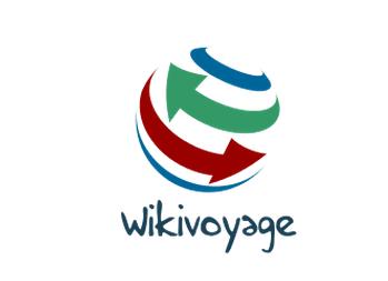 Wikimedia do të lançojë javës tjetër Wikivoyage, uebfaqe për udhëtim