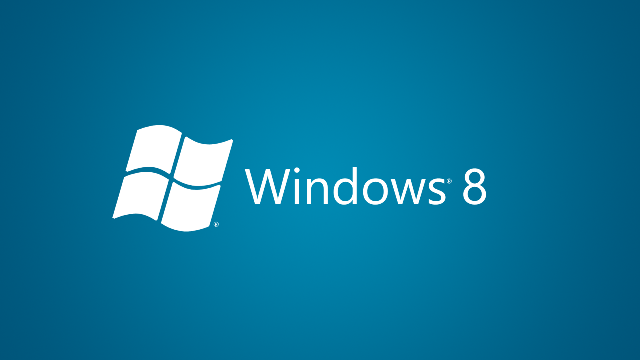Microsoft-i ka shitur 60 milion licenca të Windows 8