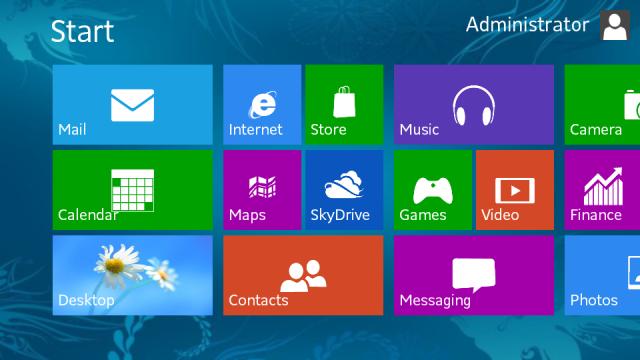 Përmirësimi i Windows 8 Pro rrit çmimin në 199,99 $ pas 31 janarit