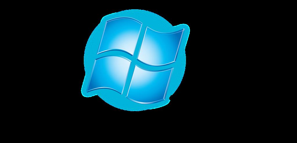 Microsoft Azure-based video streaming hyn në shërbim