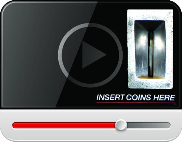 Kanalet premium në YouTube mund të kushtojnë 1-5 dollarë në muaj
