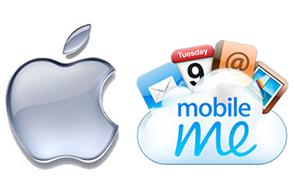apple mobile me