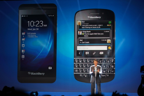 blackberry-10-launch-2-q10-z10