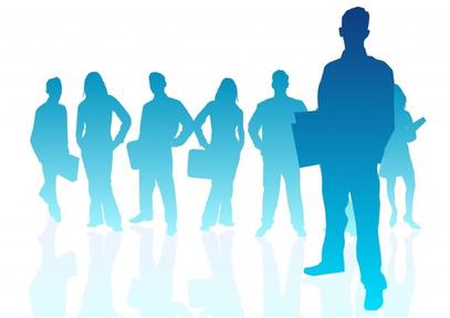 BE vulos paktin me firmat teknologjike për të plotësuar 700 000 vende pune