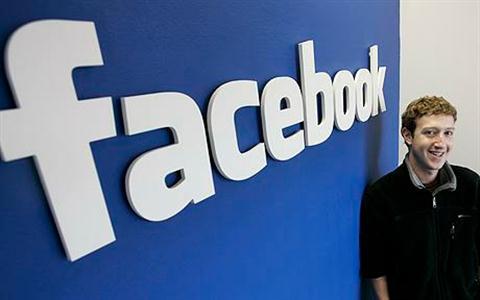 Facebook: 100 $ për ti dërguar mesazh Zuckerberg