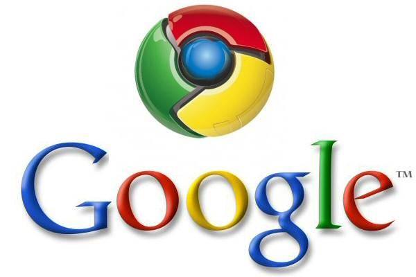 Google shpejton shfletuesin Chrome, arnon vrimat