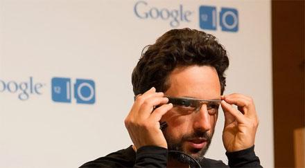 Google Glass këtë muaj në duart e zhvilluesve