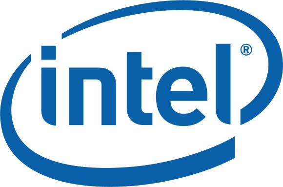 Shitjet dhe përfitimet e Intel-it shënojnë rënie