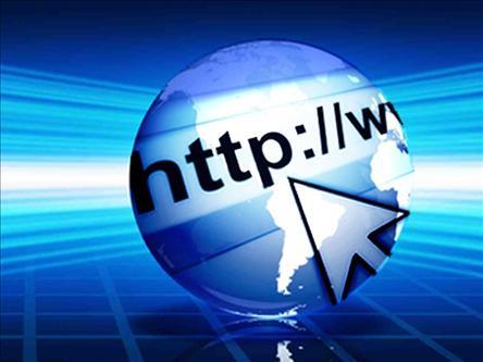 Gjykata gjermane urdhëron dëmshpërblim në rast të mosfunksionimit të internetit