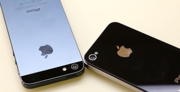 iOS 7 dhe iPhone 6,1 paraqiten në regjistrat për zhvillues