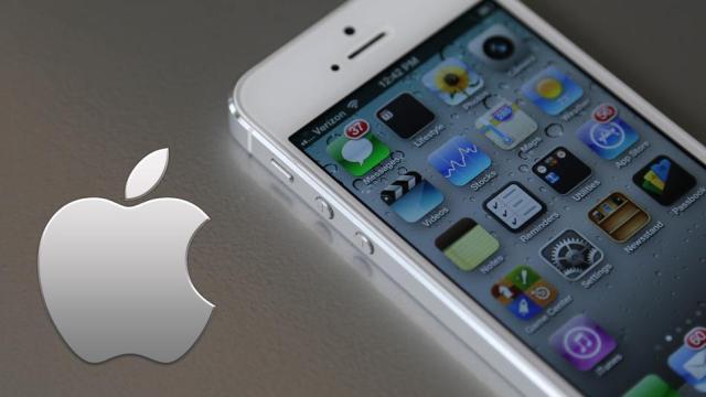 Raportohet se versioni i lirë i iPhone-t mund të kushtojë 99 – 149 $