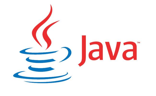 Java planifikon lançime në mënyrë periodike