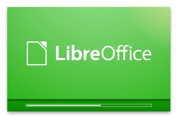 Gjashtë karakteristika të reja vijnë në softuerin LibreOffice 4.0