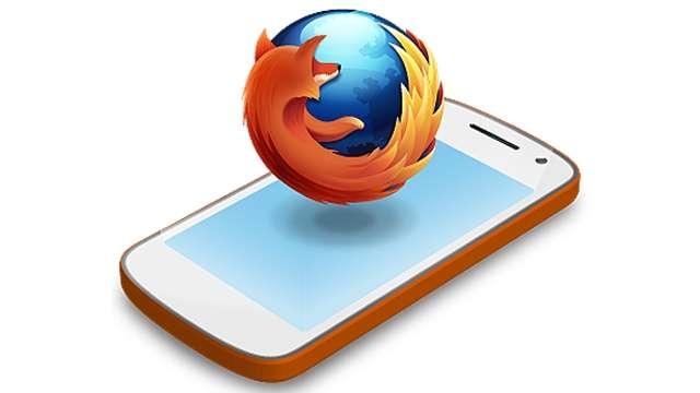 Dy sistemet e reja operative mobile që do të prezantohen këtë vit