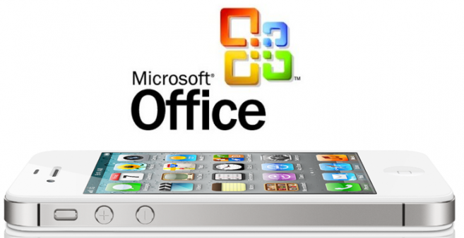 office ios