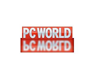 Vështrim në 2012: Top lajmet e PCWorld