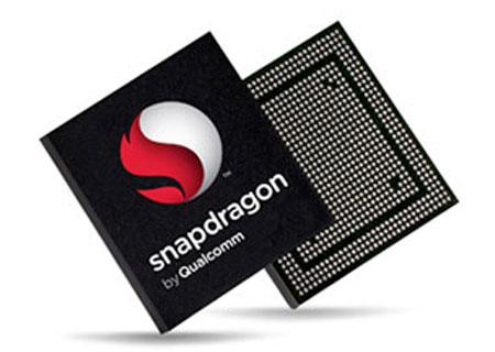 CES 2013: Qualcomm prezanton gjeneratën e ardhshme të procesorëve mobil