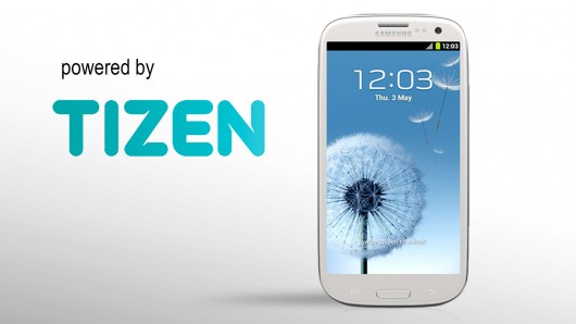 Samsung-u konfirmon se këtë vit do të lançojë disa pajisje Tizen