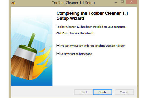 toolbarcleaner1