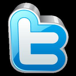 Twitter lançon aplikacionin #Music
