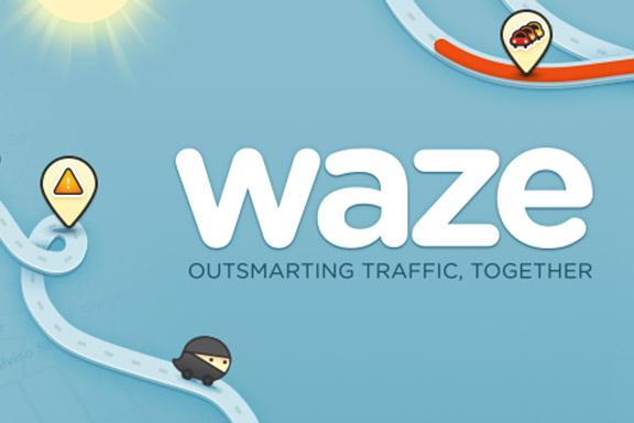 Apple nuk ka plane që të blejë ndërmarrjen Waze