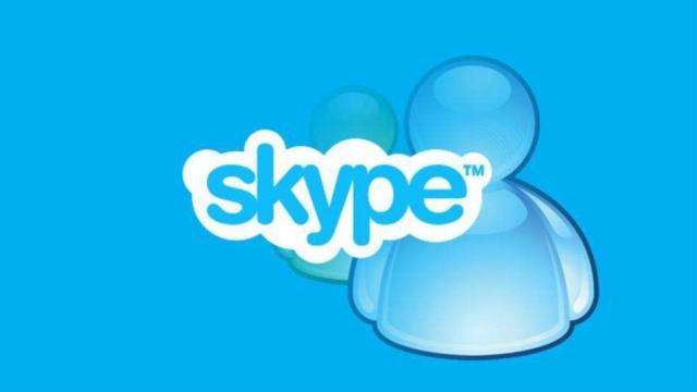 Microsoft zyrtarizon mbylljen e Messenger në mars 2013, të gjithë në Skype