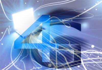 Miratohet plani i frekuencave që i hap rrugë teknologjisë 4G