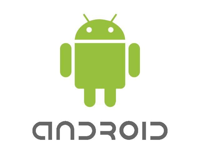 Si mund të ekzekutojmë aplikacionet Android në platforma të tjera si Windows, Macintosh edhe Blackberry
