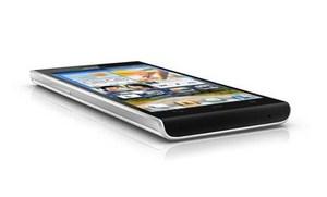 Si të përmirësoni shanset për të gjetur smartfonin e humbur Android