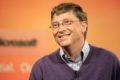 5 fakte interesante që zbuloi Bill Gates në Reddit