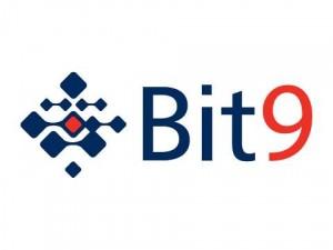Hakohet firma e sigurisë Bit9, sulmohen përdoruesit