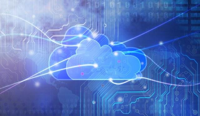Nasumi: Vlera totale e të dhënave në cloud është 1 exabyte