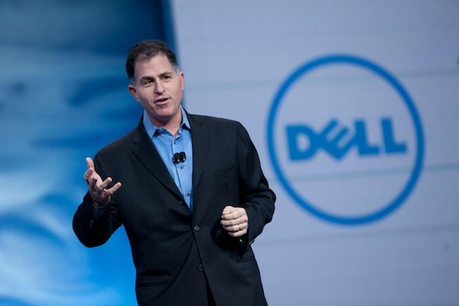 Dell bëhet kompani private në një marrëveshje prej 24,4 miliardë dollarë