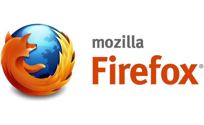 """Firefox do të fillojë të bllokojë automatikisht """"cookies"""" nga palët e treta"""