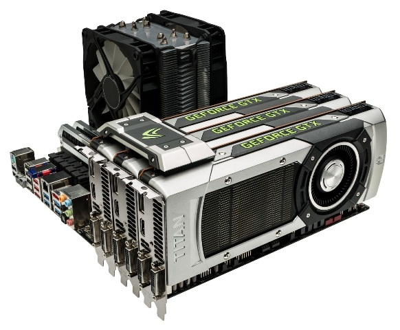 GeForce-GTX-Titan_31