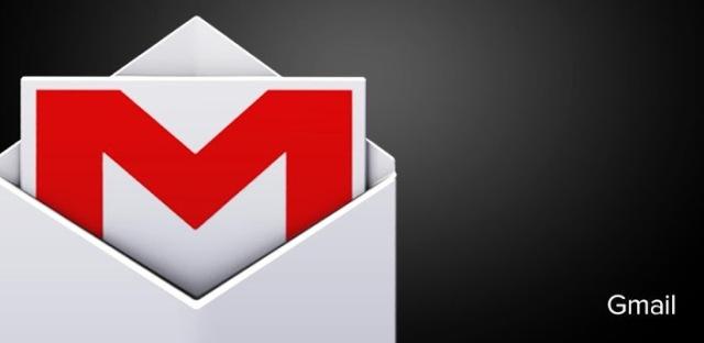 Gmail ju lejon t'i etiketoni emailet spam të miqve si 'dyshuese'