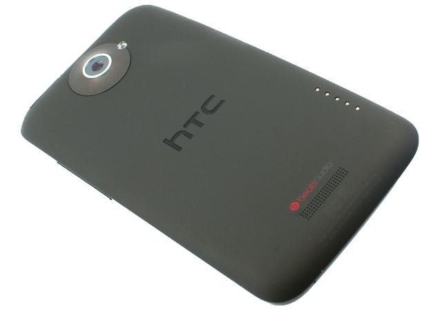 HTC numëron sekondat deri në lançimin e smartfoneve më të ri M7