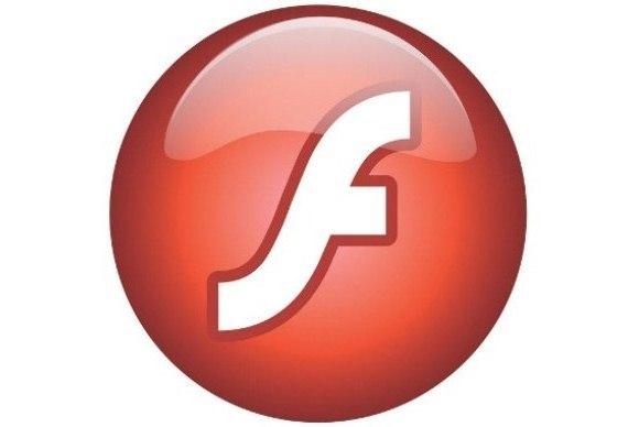 Java Adobe
