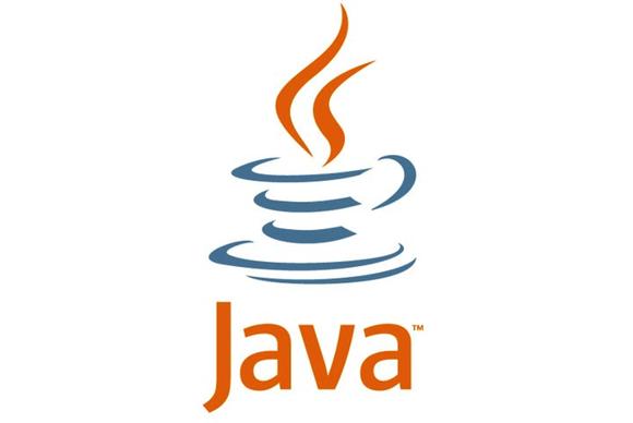 Oracle arnon 50 dobësi në Java