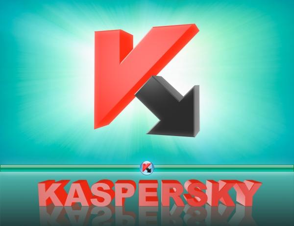 Kaspersky: Aplikacionet e bankave në telefonët Android më të rrezikuarat ndaj viruseve