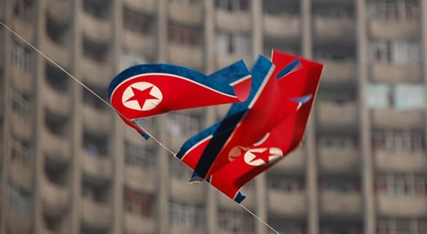 Korea e Veriut u jep akses në internet vizitorëve, por jo qytetarëve