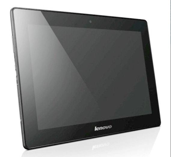 Tabletët e rinj Lenovo kanë Android 4.2, procesorë me katër bërthama