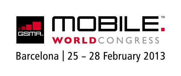 ICTS Media, zyrtarisht si media e akredituar për pjesëmarrje në Mobile World Congress