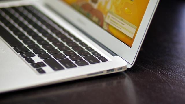 4 mënyra të thjeshta për të shpejtuar Mac-un tuaj