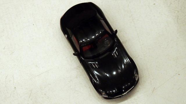 Mercedes lodër me dyert më fantastike që keni parë ndonjëherë