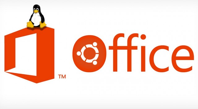 Office Linux