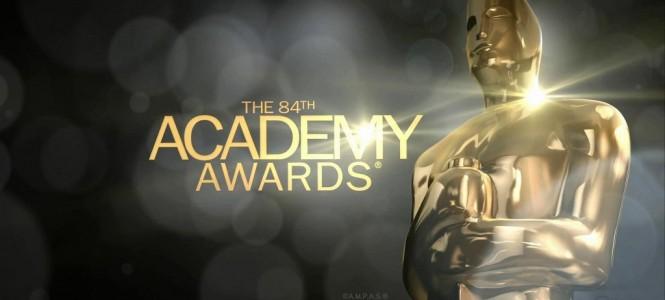 Cilët do të jenë fituesit e çmimeve Oscar 2013: Mediat sociale e kanë një përgjigjje